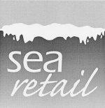Artwork - Searetail Logo