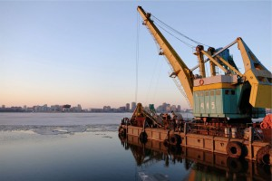 Bill Moses FMS Maritime Consulting Services | Communication Maritime Consultancy
