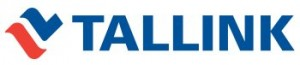 Tallink's_logo