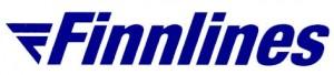 finnlines logojpg