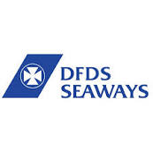 DFDS named World's leading ferry operator