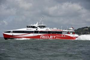 Red Jet 6