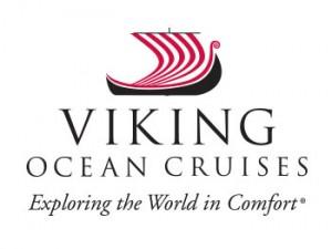 VikingOceansLogo-4C_IMG_350x262_tcm19-15462