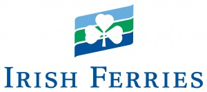 Irish Ferries_logo2_hr