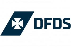 dfds_logo