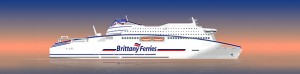 britanny-ferries-lng-dec-2016l
