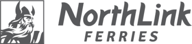 NorthLink Ferries first in European with digital crew management
