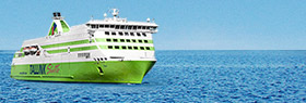 Tallink establishes subsidiary in Singapore