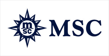 MSC unveils details of <em>MSC Seashore</em>
